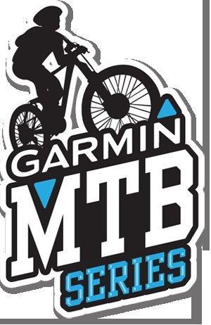 logo-mtb-