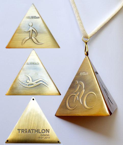 medal[1]
